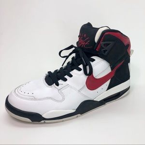 Nike Air Flight Condor High Men's 13 [A1]